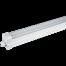 Светильник светодиодный для растений пылевлагозащищенный серии DSP-FITO (36 ВТ)