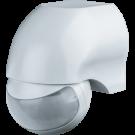 Датчик движени серии NS-IRM06-WH
