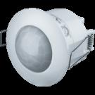 Датчик движени серии NS-IRM07-WH