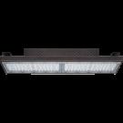 Светильник Navigator NHB-R1-100-5K-60X90D-LED