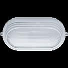 Cветильник накладной серии NBL-O-E27 (под лампу Е27)