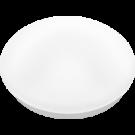 Светильник светодиодный NBL-R1-6-4K