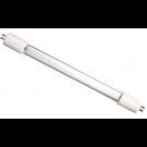 Лампа бактерицидная ультрафиолетовая LUX-UVC-30W-G13