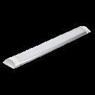 Светильник светодиодный PPO 1200 SMD 40W