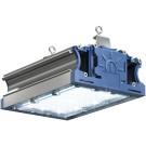 Светодиодный светильник  TL-PROM 45 Plus 4К/5К D