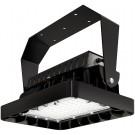 Светодиодный светильник TL-PROM APS 25 5K D IE
