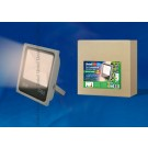 Прожектор для растений ULF-P40-50W