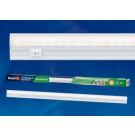 Фито светильник ULI-P10-10W/SPFR IP40 WHITE