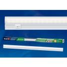 светильник для рассады ULI-P11-35W/SPFR IP40 WHITE