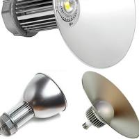 Производственные купольные, складские светильники
