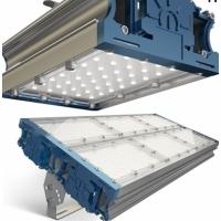 Низковольтное освещение (лампы и светильники 12V и 24V)