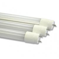 Светодиодные лампы Т8, G13