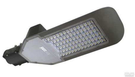 уличный светильник Jazzway