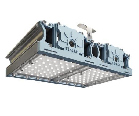 промышленные светильники Tl-Prom